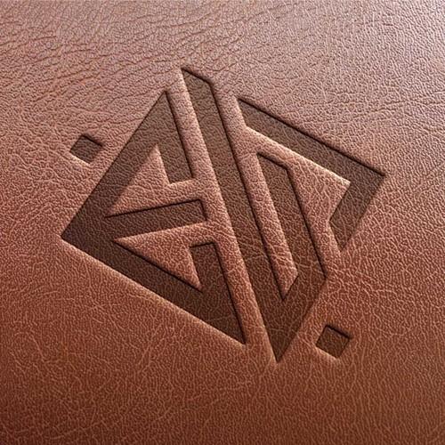 Meilleur design de Jayaraya™