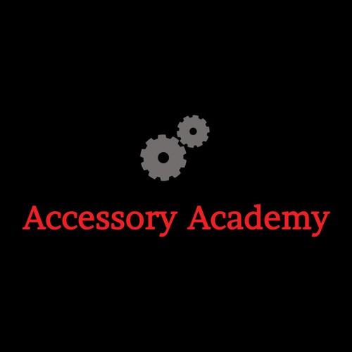 Diseño finalista de webagility