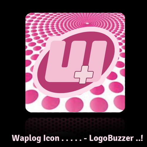 Runner-up design by LogoBuzzer