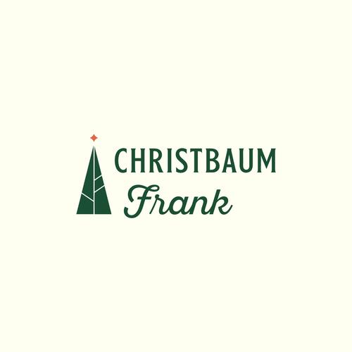 Design finalista por Birdhouse Branding