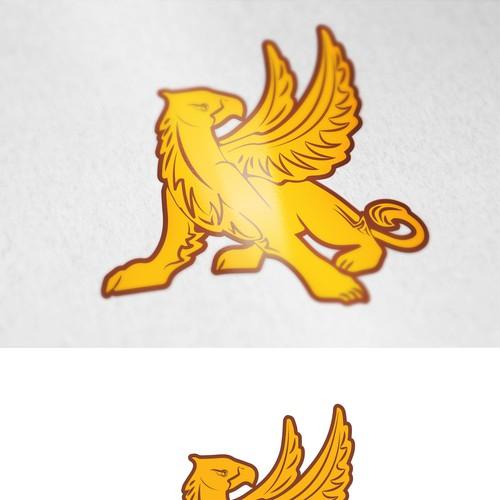 Runner-up design by BikeRide