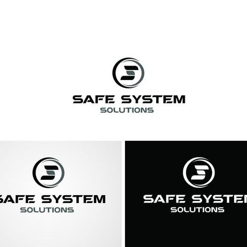 Zweitplatziertes Design von sitysi™