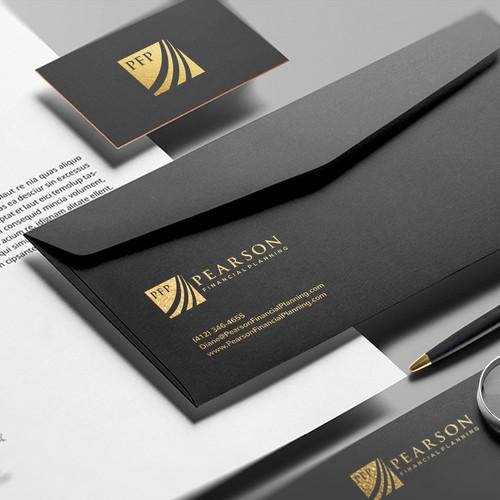 Design finalista por utaxutix