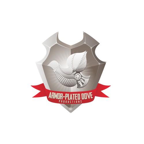 Meilleur design de EllyFish