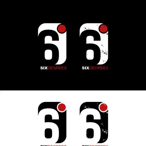 Runner-up design by Venox