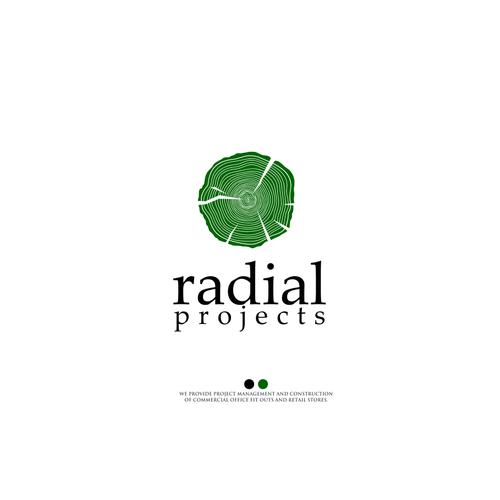 Diseño finalista de GN studios