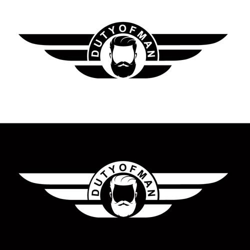 Meilleur design de Md.Rokib