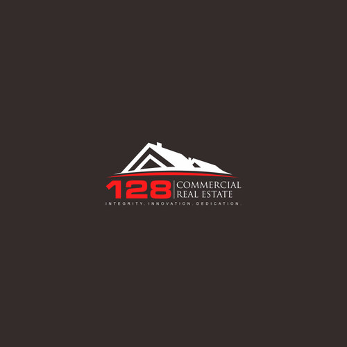 Diseño finalista de Be12kahndalu
