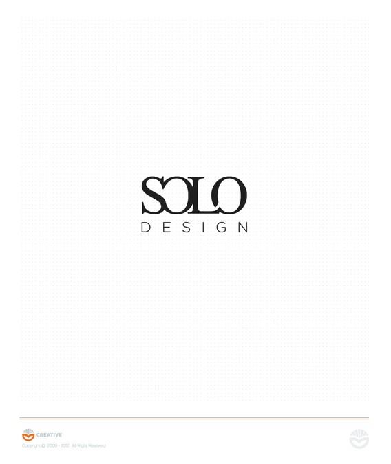 Winning design by creatim