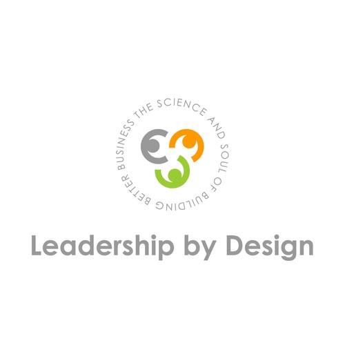 Runner-up design by plus design
