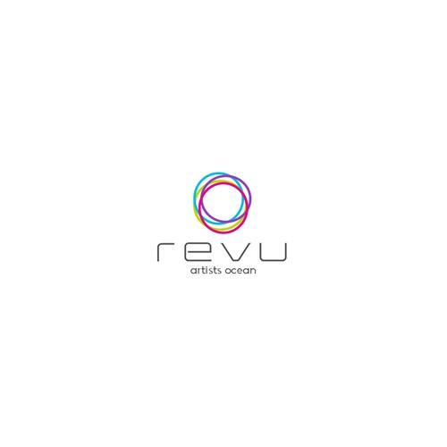 Diseño finalista de DesignFramez