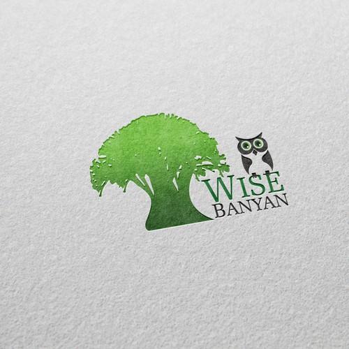 Design finalista por jenny5zp