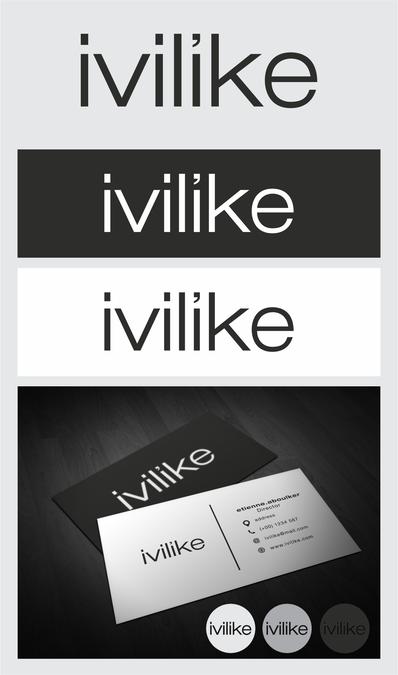 Winning design by JANOKO DESIGNS