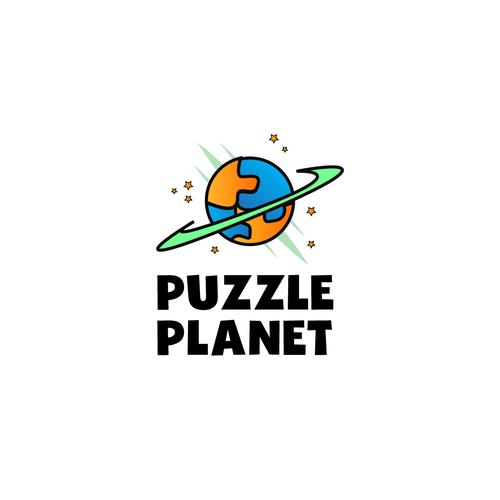Diseño finalista de PATZmea