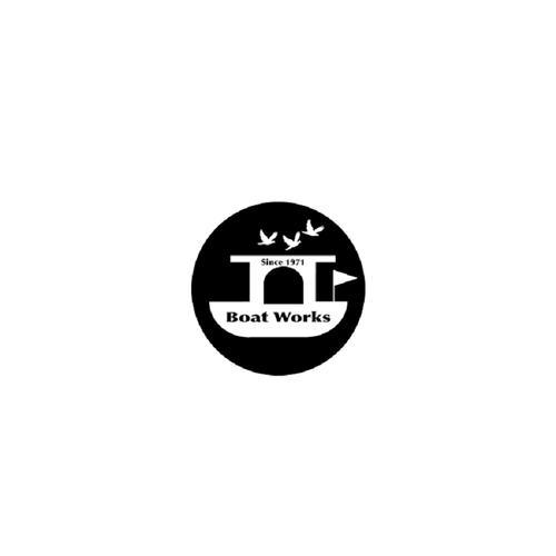 Diseño finalista de LogoMaster9