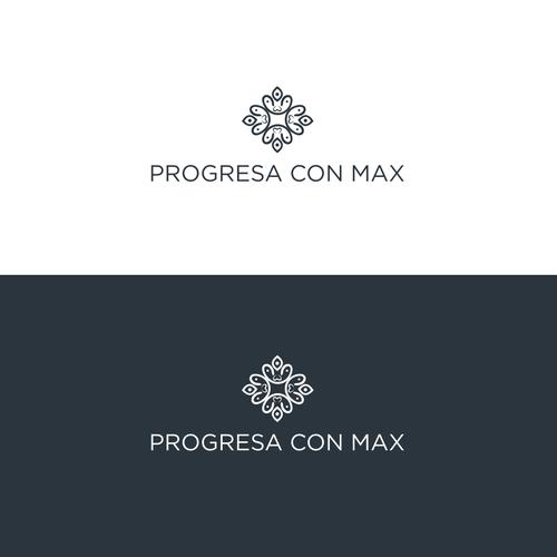 Diseño finalista de underline_pocca