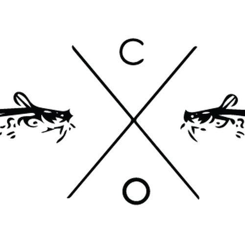 Diseño finalista de MMco