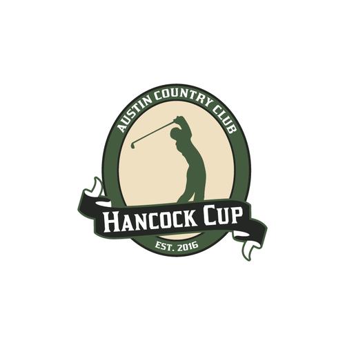 Runner-up design by danFH