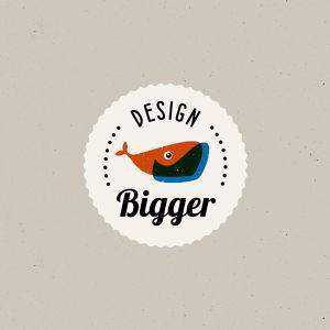 Diseño ganador de Sean.lin