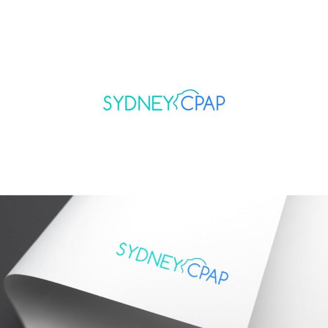 Winning design by Roar designs