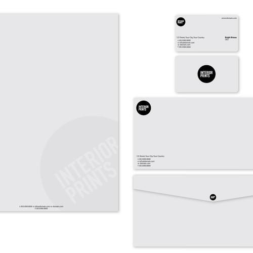 Design finalista por M.s.s
