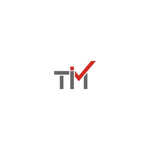 Zweitplatziertes Design von THEkromo