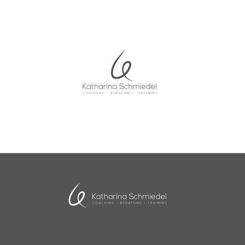 Diseño finalista de mttech