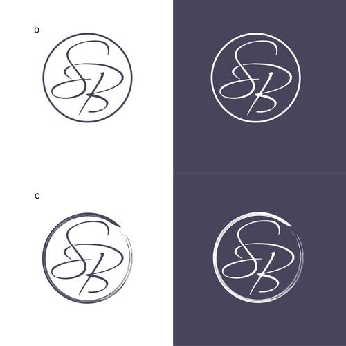Runner-up design by kamiranz