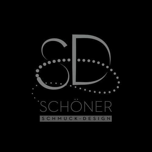 Runner-up design by Weissmann