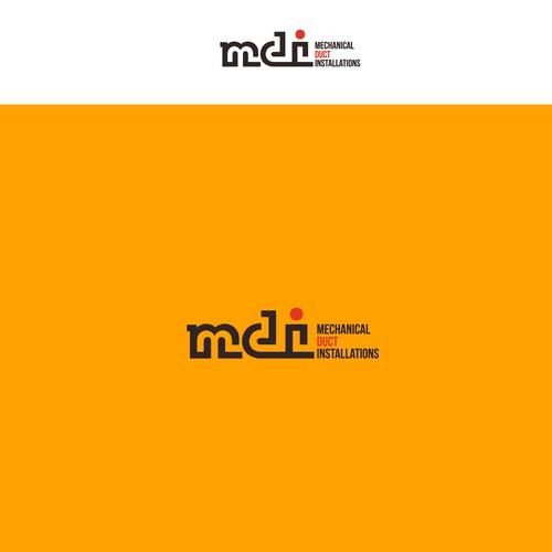 Design finalisti di rostovniki
