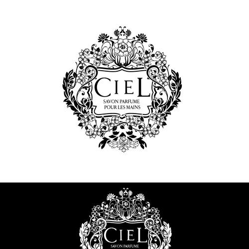 Diseño finalista de EfraimB