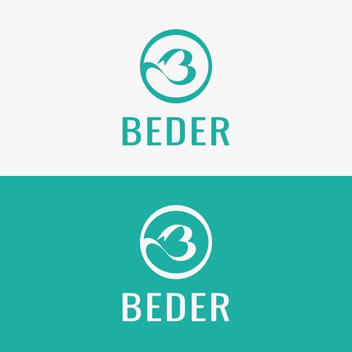 Meilleur design de bardov_design