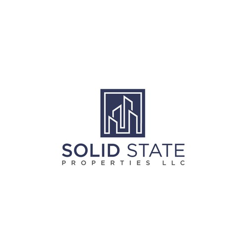 Solid State Properties Llc
