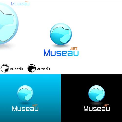 Design finalisti di marais