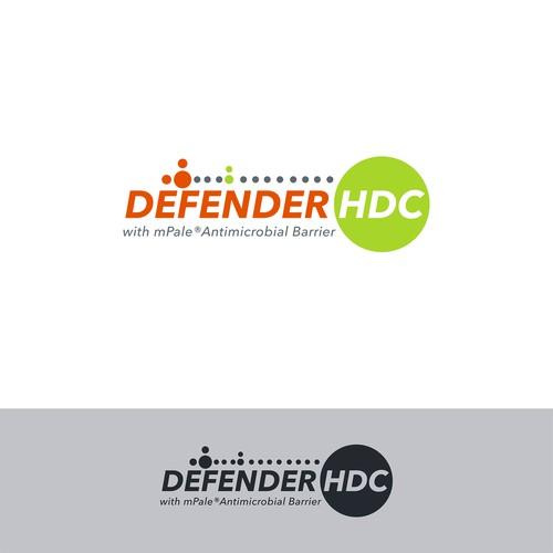Design finalista por filipeandrecunha