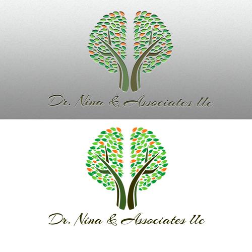 Diseño finalista de Miruna M