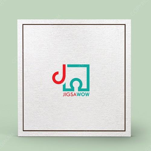 Diseño finalista de Abir Zayed