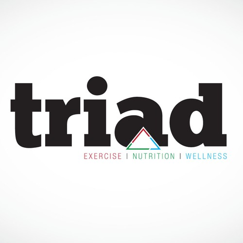 Design finalista por THINKINGTOOLSDESIGN