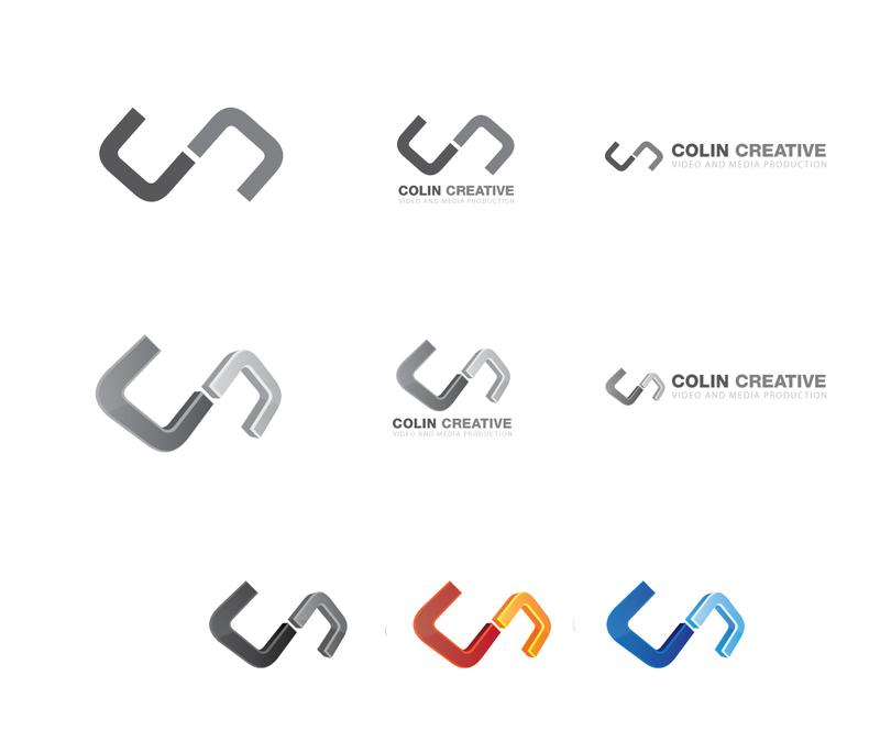 Gewinner-Design von yb design
