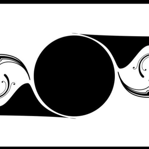 Diseño finalista de saelanares