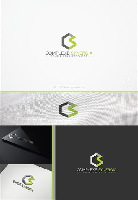 Winning design by zohart◥