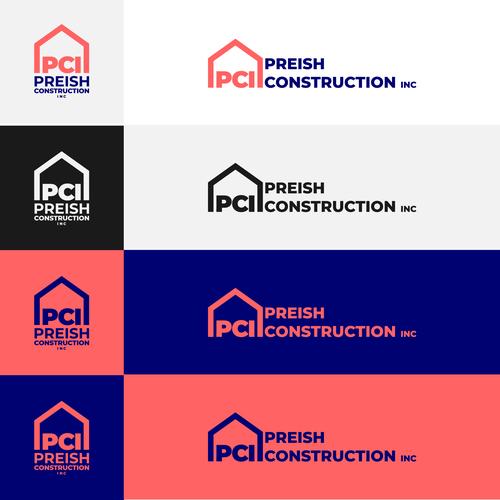 Design finalisti di IdejaStudio