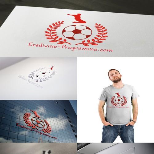 Meilleur design de YAHYA_MOHAMMAD