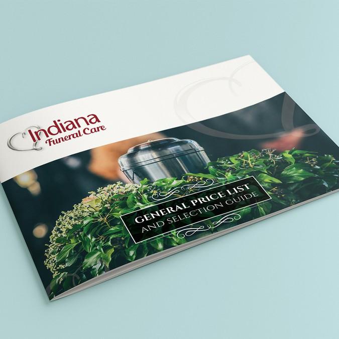 Gewinner-Design von iNK▼