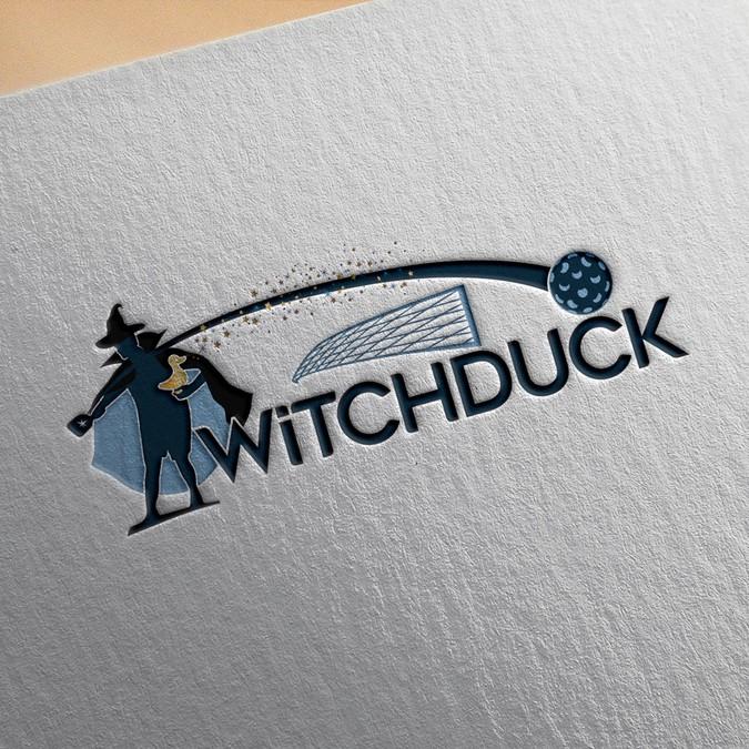 Diseño ganador de logoinspiration