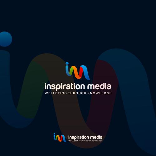 Runner-up design by MLTV.