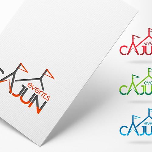Runner-up design by Capitan Nemo