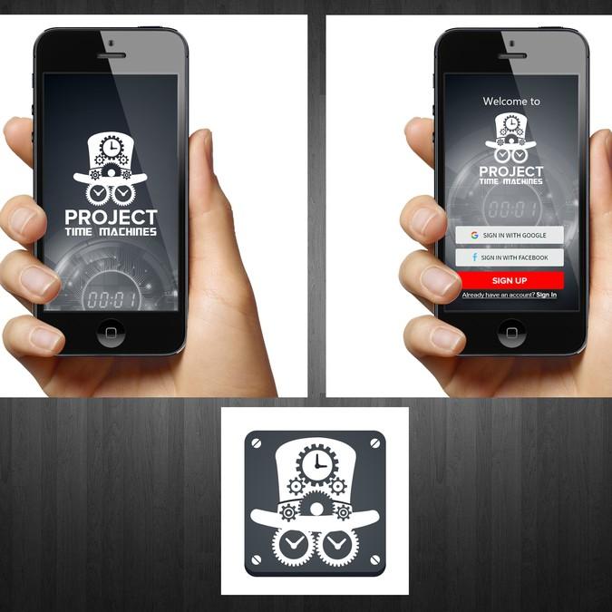Design vencedor por creativestardesigner