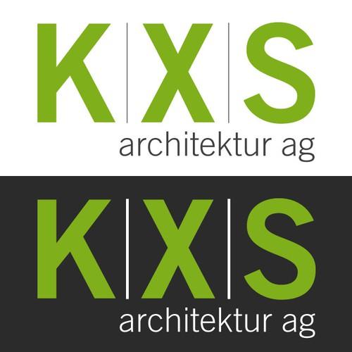 Design finalisti di mikalh78