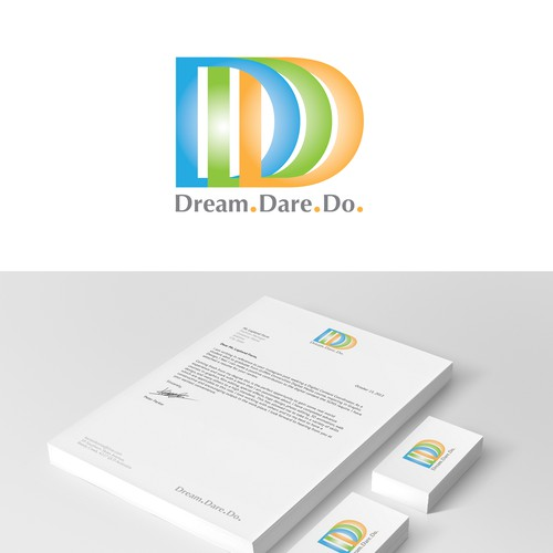 Diseño finalista de designmodekento